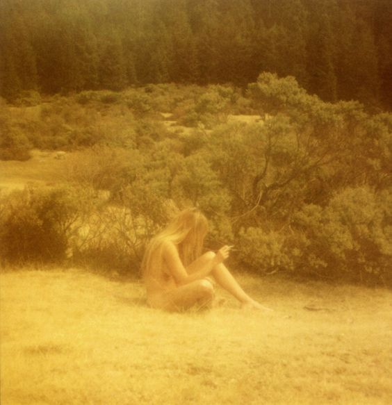 Photography by Marianna Rothen