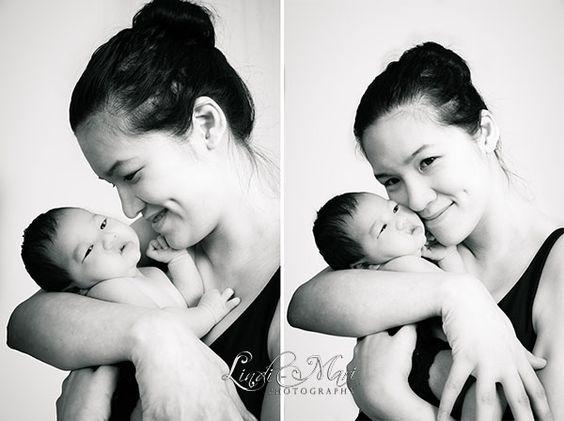 Newborn Photography Perth  By Lindi-Mari Photography  www.lindimariphotography.com.au