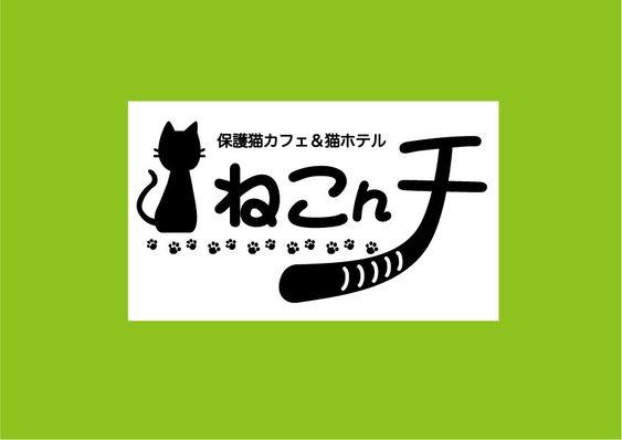 保護猫カフェ 猫ホテル ねこんチ 猫 ホテル 猫 カフェ 保護