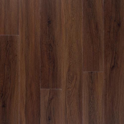 Tribeca Oak Rigid Core Luxury Vinyl Plank Foam Back Luxury Vinyl Plank Vinyl Plank Luxury Vinyl