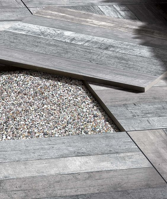 Icon Outdoor 20mm Paver Tiles Made From Porcelain