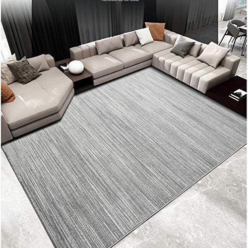 Low Pile Carpet