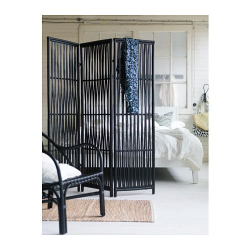 nipprig 2015 paravent ikea for the home pinterest fabrics screens and room dividers. Black Bedroom Furniture Sets. Home Design Ideas