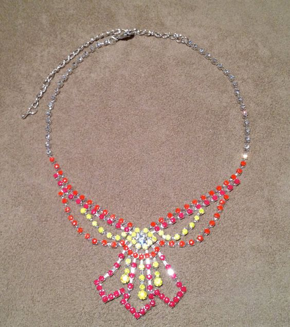 memorial day jewelry sale 2014