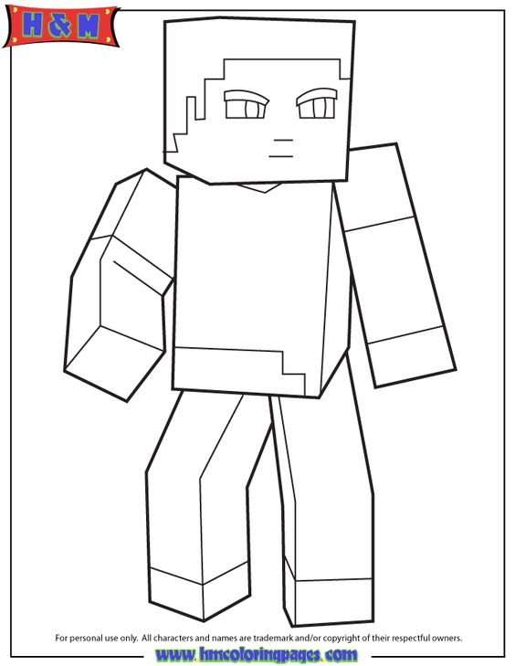 3cfccaa7cab5802ddb13ded0239b12b6  minecraft games minecraft ideas as well  moreover 53ffb69157c683e0d85385ca2ecfb3aa besides Minecraft Coloring Pages 1 further tumblr ngc50pG0N81rfjnvvo1 500 furthermore  in addition bunny print out coloring pages 1 besides bunnies 19 as well 1458153294cute easter bunny colouring 2016 besides eggflower2 likewise Minecraft coloring pages 10. on rabbits coloring pages for minecraft