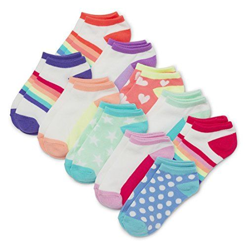 The Children S Place Big Boys 4876 Ankle Socks Pack Of Https Www Amazon Com Dp B074p594f3 Ref Cm Sw R Pi Dp U Girls Ankle Socks Socks Women Ankle Socks