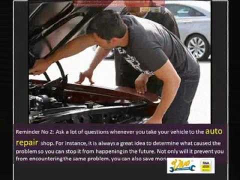 345 best auto repair car servicing viva auto repairs images on important helpful reminders when getting auto repair services youtube viva auto repairs solutioingenieria Images