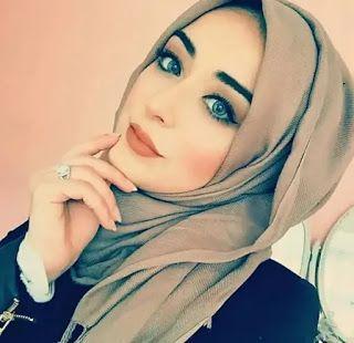 صور بنات محجبات فيس بوك Beautiful Arab Women Beautiful Hijab Girl Hijab
