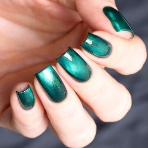 Masura- Silky Way- Emerald Sari 904-178