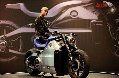 Bóc tem siêu mô tô điện mạnh nhất hiện này  http://otothudo.com.vn/?frame=news_detail&id=327