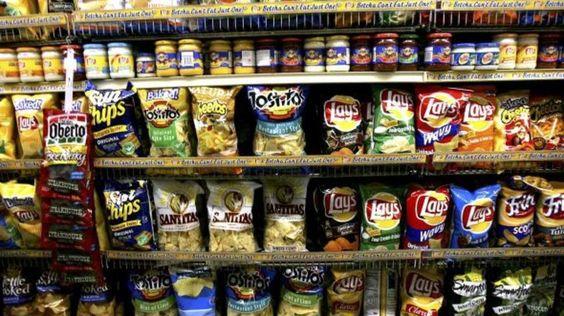 #Má alimentação aumenta risco para saúde de adolescentes - EXAME.com: EXAME.com Má alimentação aumenta risco para saúde de adolescentes…