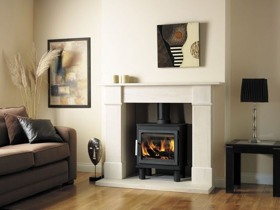 Best Small Wood Stoves - Yupiu - Best Small Wood Stoves - Yupiu Home Projects Pinterest Stove