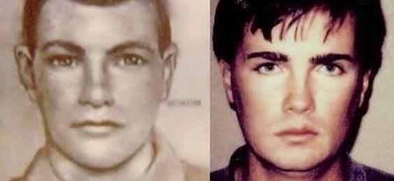 Os piores retratos falados já feitos pela polícia em todos os tempos (45 Imagens) | Hipernovas