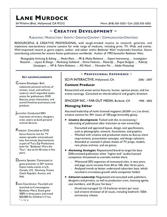 Resume Writing Online Resume Writing Services Luxury Great