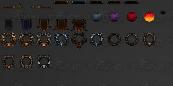 Diablo 3 Patch v1.0.4 Looking Like Tuesday 21st Release