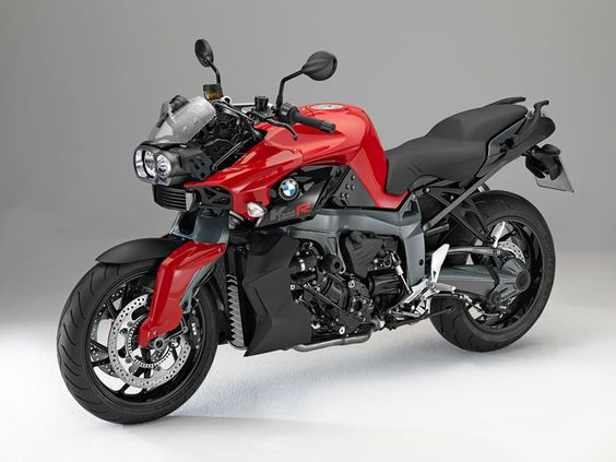 2013 Bmw K1300r Red Bmw Motorcycles Bmw Motorrad Bmw Motors