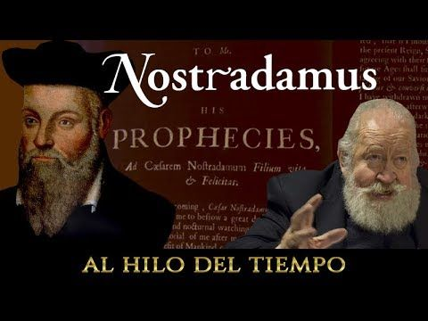 Algunas Profecías De Nostradamus Napoleón Ii La Profecía Las Torres Gemelas