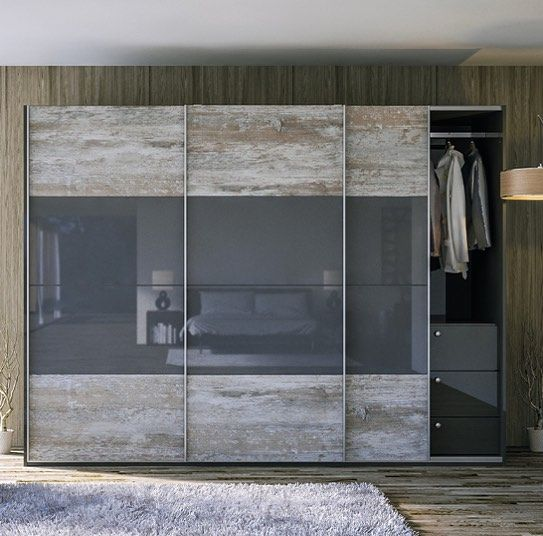 Sliding Wardrobes That Can Be Made In Several Different Styles Any Size And Any C Wardrobe Door Designs Sliding Door Wardrobe Designs Wardrobe Laminate Design