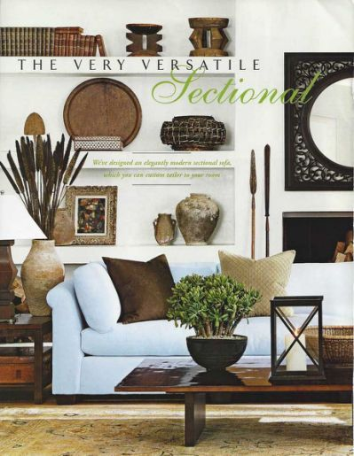 975 Best British Colonial Living British Colonial Decor African Themed Living Room Colonial Decor