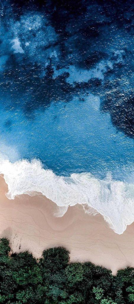 Iphone X Screensaver Iphone Xi Wallpapers Hd Art Lovely Iphone X Wallpaper Of Iphone Xi Wallpapers Hd Art D Ocean Wallpaper Summer Wallpaper Summer Backgrounds Iphone 11 wallpaper photo