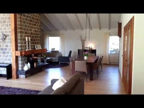 Leolux Horatio by Slijkhuis Interieur Design | Video\'s | Pinterest