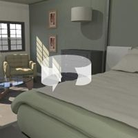 Crie plantas de casas online com o software Autodesk Homestyler