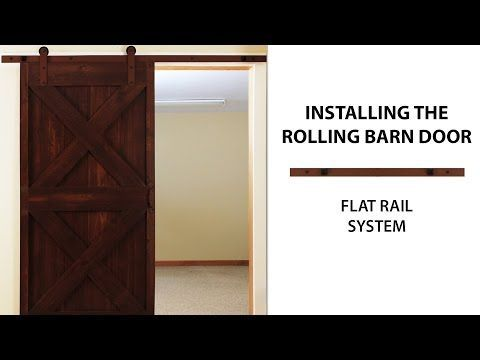 Custom Service Hardware Provides General And Special Purpose Hardware At Wholesale Pricing For Everyone Consumers Contractors And Retailers You Ca Barn Door