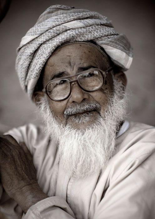 Oman | Eric Lafforgue Photography                                                                                                                                                     Plus