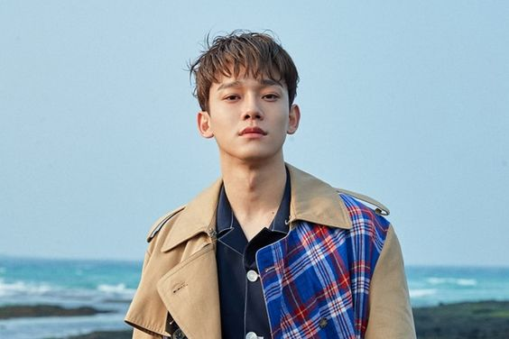 "EXO's Chen To Reportedly Make Guest Appearance On ""Radio Star"""