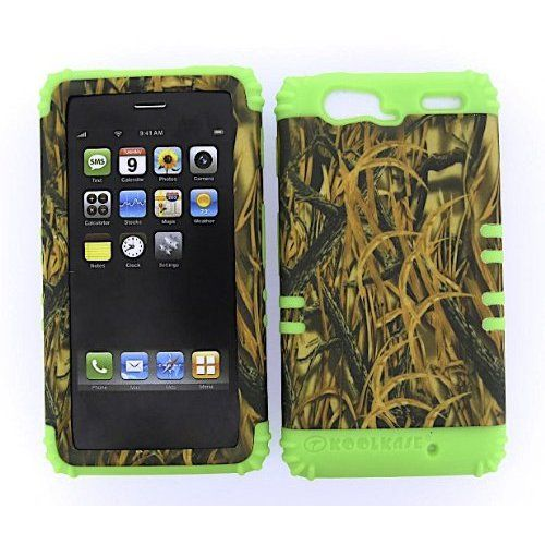 camo shedder shedder grass case cell cell phone cases cell phones ...