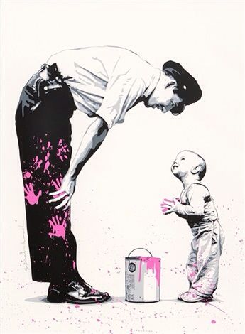 Not Guilty (Pink) (2011)                                                       …