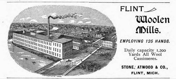 flint+woolen+mills.JPG (1263×569)