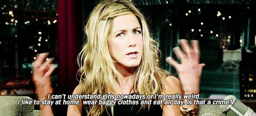 Thank you Jennifer.