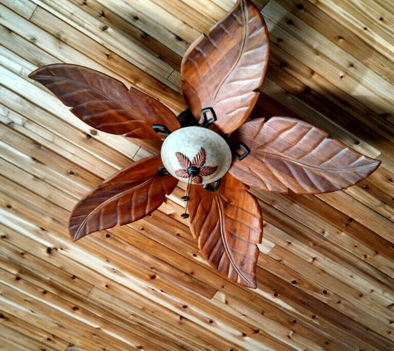 Ceiling Fans Ceilings And Fans On Pinterest