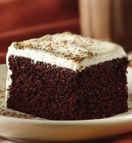 betty crocker devils food cake mix instructions