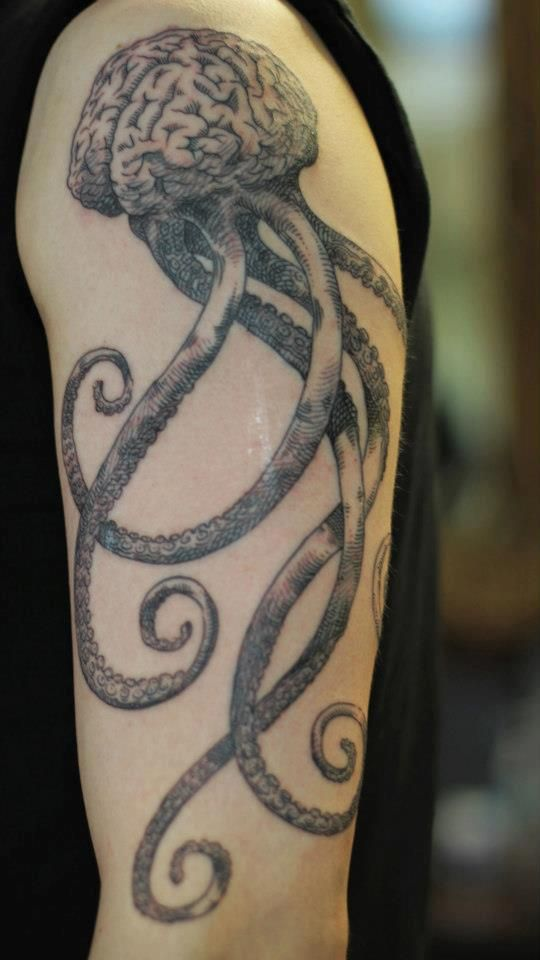 Pinterest the world s catalog of ideas for Blood poisoning from tattoo