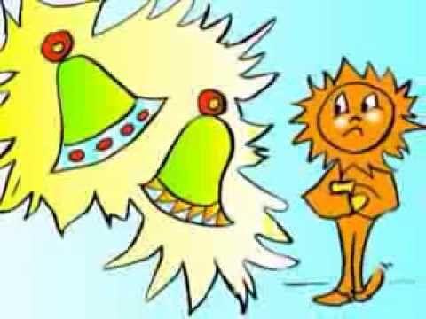 Villancico Campanas De Belen Para Ninos Villancico Belenes Manualidades Navidad