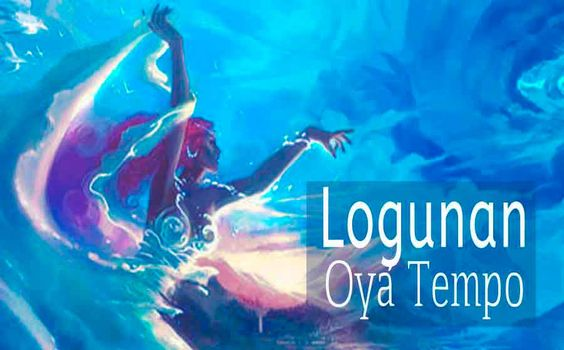Saiba mais sobre Logunan, Oyá Tempo, a divindade que está ao lado de Oxalá na Linha da Fé e repara as questões que envolvem a confiança e fé.