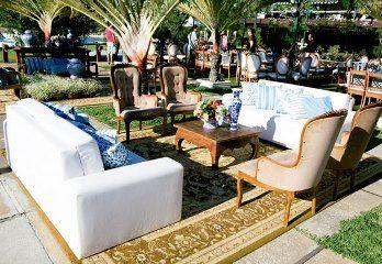 lounge casamento_4