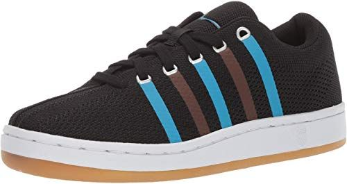 Pin on Women Sneakers Shoes