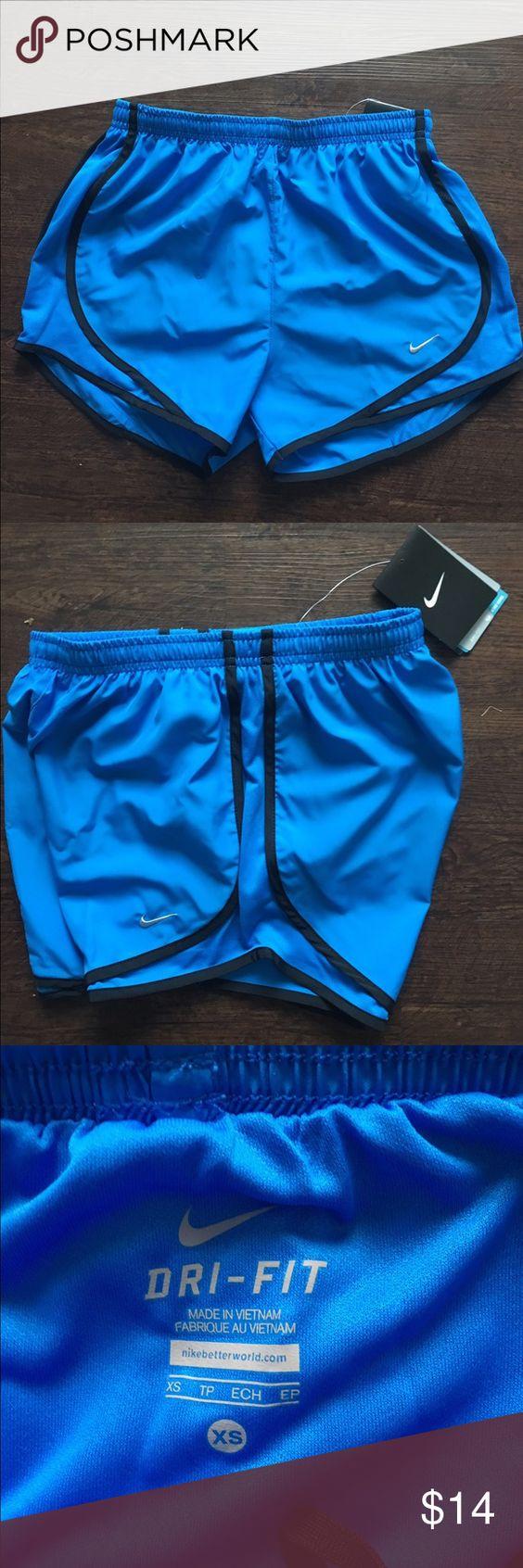 NWT NIKE SHORT NWT NIKE SHORT Nike Shorts