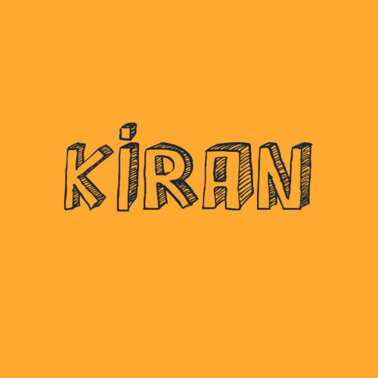 Kiran Baby Names And Meanings Names With Meaning V Letter Tattoo
