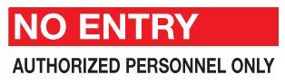 Biometrische Anwendungsbereiche für Zutritt- und Zugriffskontrolle bei Events, Schutz von Unternehmen und Privat sowie dem Medizin- und Finanzsektor.