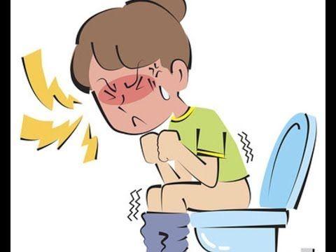 Presiona Este Lugar E Iras Al Bano Inmediatamente Youtube Remedios Para Dolor De Estomago Dietas Saludables Para Adelgazar Remedios Caseros Para La Tos