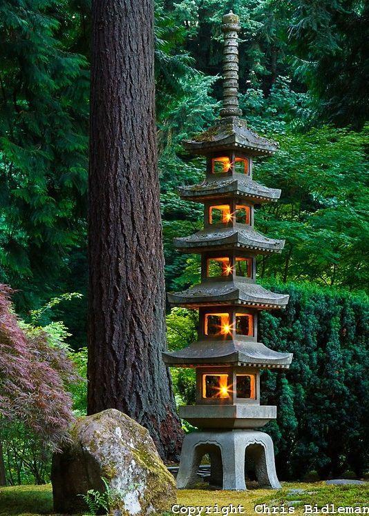 Photo Of Chinese Garden Decor Chinese Garden Decor Asian Garden