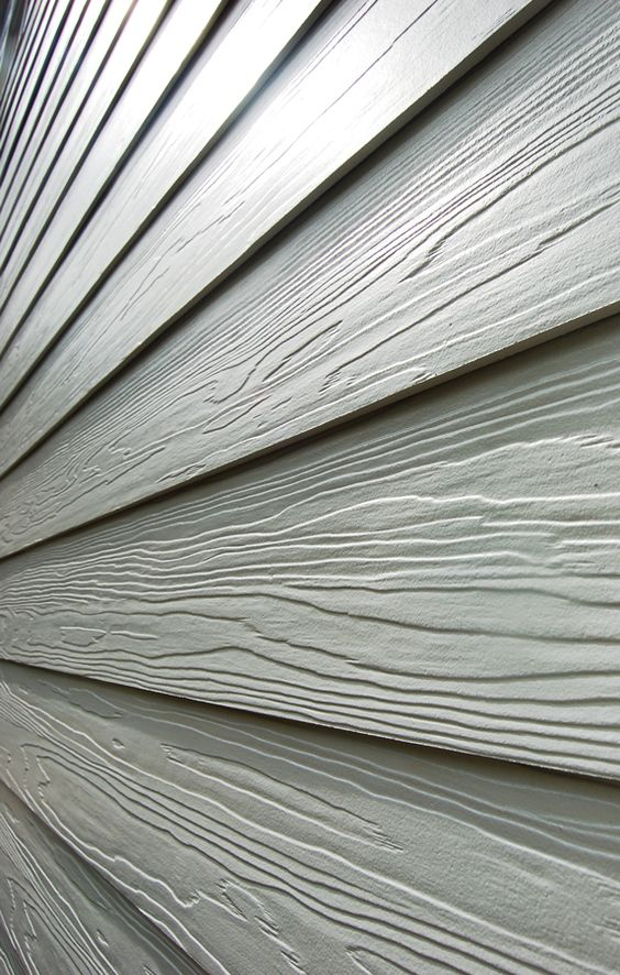 Cement Board Siding Concrete Siding And Cement On Pinterest