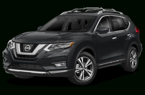 Used Nissan Rogue First Drive Nissan Rogue Nissan Cars Nissan