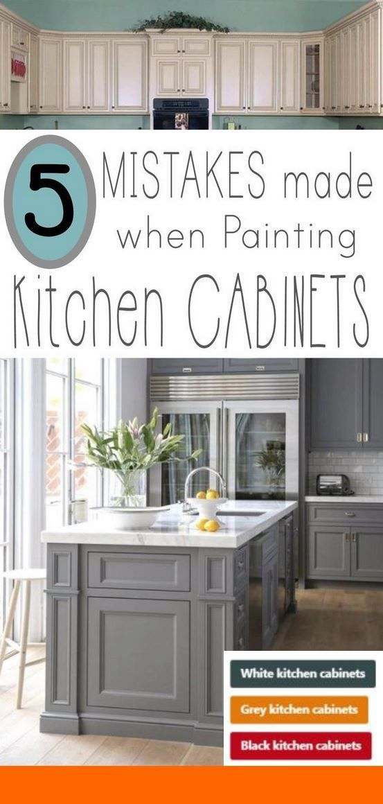 Painted Kitchen Cabinets Diy And Ikea Pantry Cabinets Canada Tip 6319409250 Kitchencabinets And Di Painting Kitchen Cabinets Kitchen Redo Kitchen Remodel