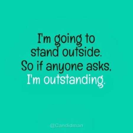 37 funny quotes you 39 re going to love i am quotes