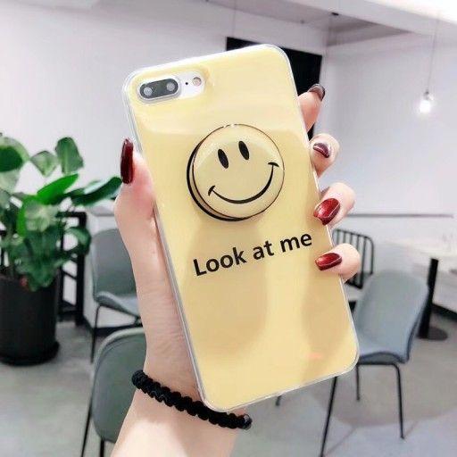 Iphone Xr Case Etui Uchwyt Obudowa Holder 7819827339 Oficjalne Archiwum Allegro Iphone Iphone 7 Case